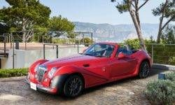 The Mitsuoka Himiko Roadster changed a generation