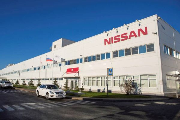 Renault and Nissan can be combined in one company