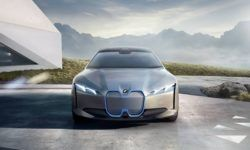 BMW: manufacture of electric cars is too expensive