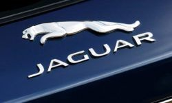 Jaguar Land Rover is thinking about a new large crossover