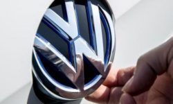 Volkswagen will increase the procurement of batteries from other manufacturers