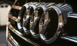 Audi is Recalling tens of thousands of cars
