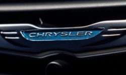The FCA decided to breathe life into the Chrysler brand with Waymo