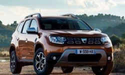 Renault and Dacia will stop releasing the same model
