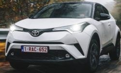 Toyota in the fire: the fire may cover more than 1 million cars!