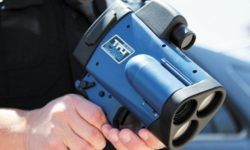 Four popular myth about the new radar TruCam, the police debunked the rumours