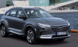 The safest cars of 2018