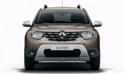 Renault will abandon the common models with the brand Dacia