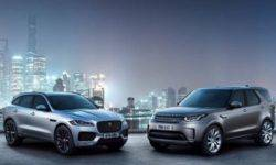 Vgcreate vacancy itslogo dealer Jaguar Land Rover Have Vnnic the Khmelnytsky