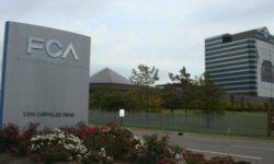 Fiat Chrysler will pay $ 700 million for the manipulation of the diesels