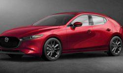 Mazda has confirmed the presence of Skyactiv engines-X in the European market