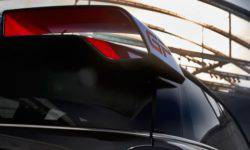 Hatchback John Cooper Works GP 2020 will be the most powerful MINI