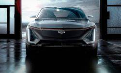 Cadillac delays the release of its first electric car