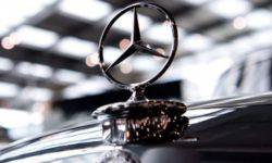 German prosecutors began a new investigation against Daimler