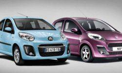 The best engines for small cars