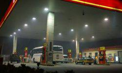 Chinese motorists will switch to a new type of fuel