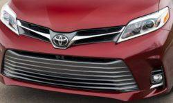 Toyota invests in drones Uber millions of dollars