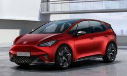 SEAT wants to release affordable electric car is not more than $22 500