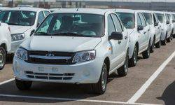 On August 1, the special duty on cars from Russia will be 5%