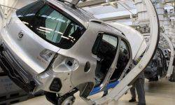 Volkswagen is launching a project to assemble cars in Uzbekistan