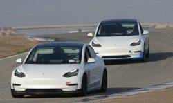 Tesla to start production of the Model Y at plant in Fremont