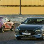 Hyundai will introduce the car in system of the analysis of the degree of injuries in an accident