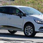 In Norway blew up hydrogen filling stations Toyota, and Hyundai has stopped selling the FCEV