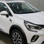 The new crossover KIA Seltos will show June 20