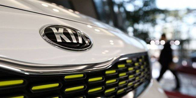 Group of companies AIS plans to import used cars from South Korea!