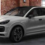 KIA shares the official details about the urban crossover XCeed