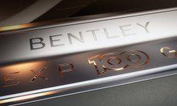 Bentley showed in the video, the hybrid transformer