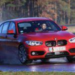 Arquus Scarabee: bronneger from Volvo showed in the video