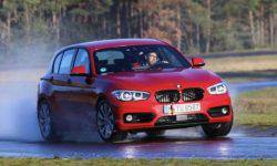Auto Bild selected the best models of summer tyres of size 225/45 R17