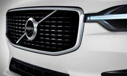 Volvo is Recalling half a million cars due to defect flammable
