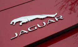 Jaguar is going to expand the line of crossovers