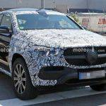 Volkswagen released the Touareg in the performance of One Million Edition
