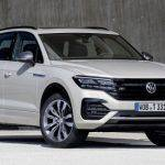 The tests seen a prototype of the updated Mercedes GLE Coupe