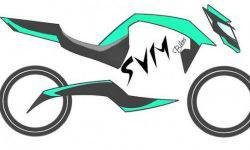 A former engineer Tesla is going to produce electric motorcycles