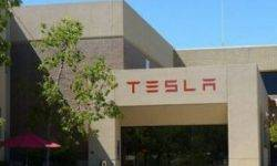 Tesla started to provide services of auto insurance in California
