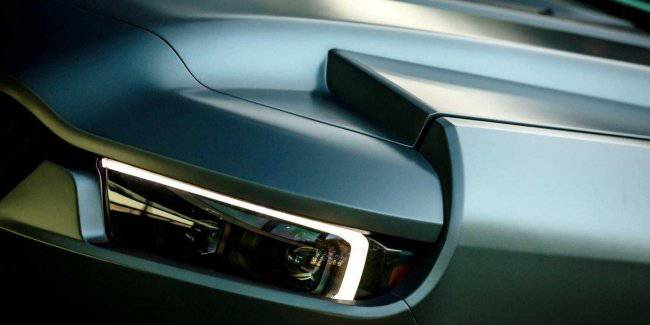 """Rezvani has announced """"the most powerful SUV in the world"""""""