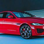"Frankfurt 2019: Audi showed ""charged"" RS7 and RS6 Avant"