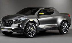 Fiat 500X received a sportier version of the