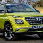 Suzuki Vitara Brezza: restyling and a new engine