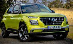 Volvo has announced the release of electric crossover XC40