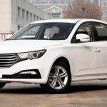 Toyoda Gosei will reveal at the Tokyo motor show concept Flesby III