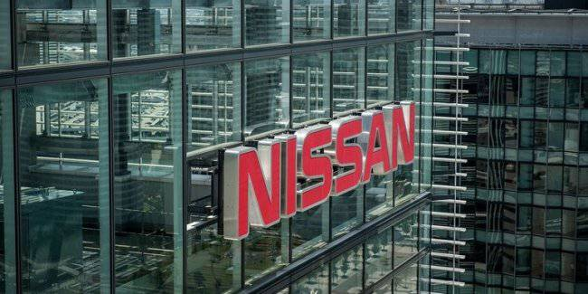 Nissan has appointed a new head of the brand in China