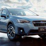 AvtoVAZ started sales of special version of the three models of Lada