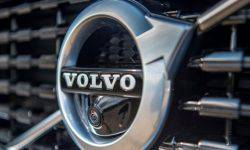 The first electric car will be called Volvo XC40 Recharge