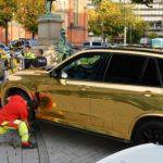 Peugeot decided on the date of commencement of sales of the new crossover Peugeot 2008