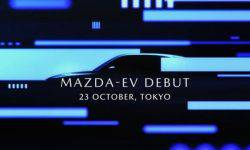 Mazda has announced a brand new style